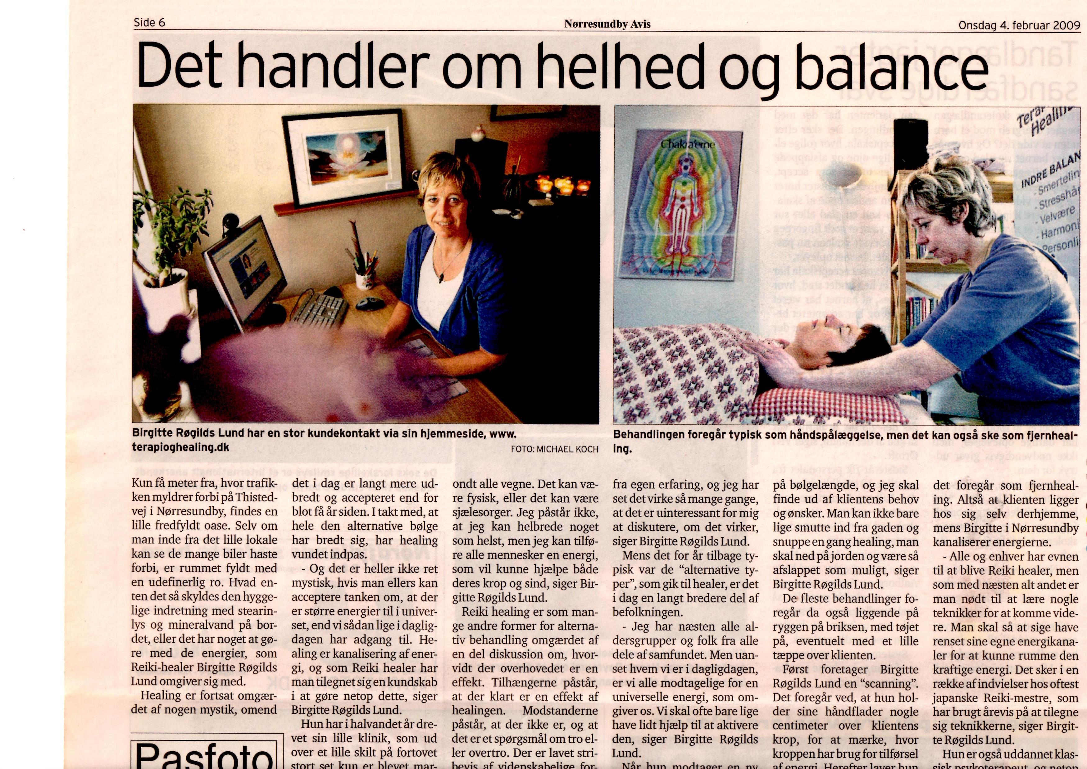 artikel 2009